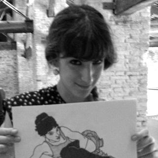 Marta Giacomoni