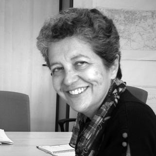 Rossella Salvi