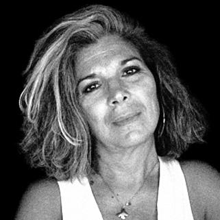 Livia Cannella