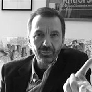 Francesco De Biase