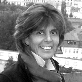 Manuela De Carlo