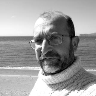 Claudio Della Lucia