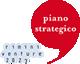Agenzia Piano Strategico