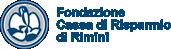 Fondazione CARIM
