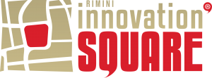 logo-innovation-square-new