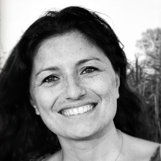 Viviana Neglia