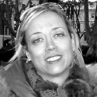 Valentina Ridolfi