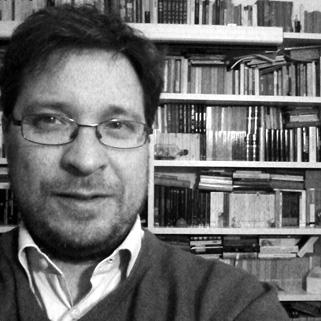 Filippo Ghisi