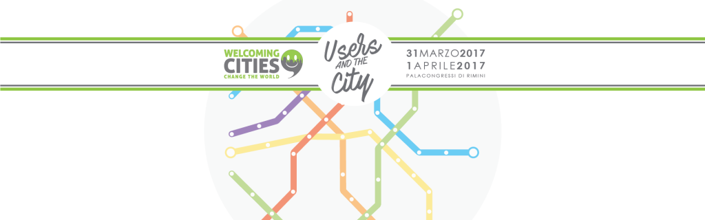 welcoming cities 2017