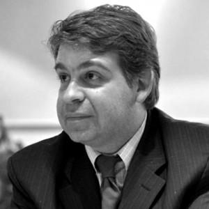 Maurizio Goetz
