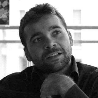 Roberto Corbia